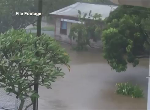 land of tonga weather information vital as tonga moves closer to the cyclone